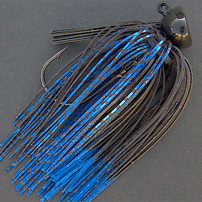 Jig fishing a to z for Fishing with jigs