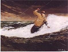 www.bassdozer/images/hall_surf, Hard Baits
