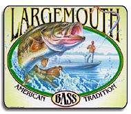 Bass Clubs Bass Fishing Clubs