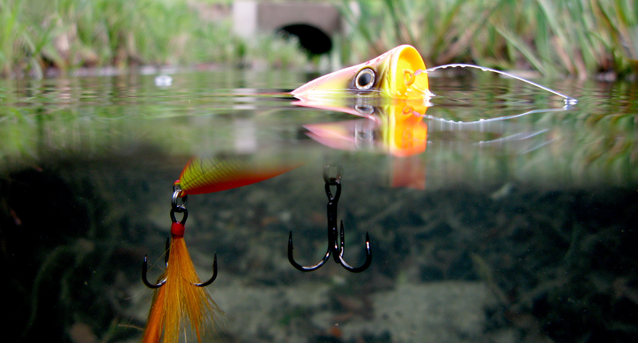 Deps Pulsecod Spontaneous Spring Weighted Micro